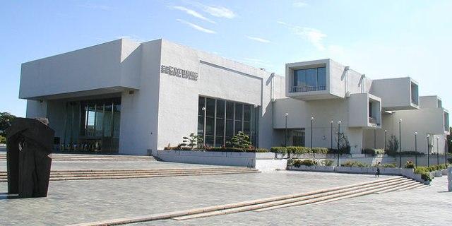 taipei_museum
